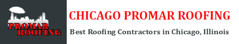 Chicago Promar Roofing